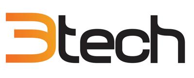 3Tech