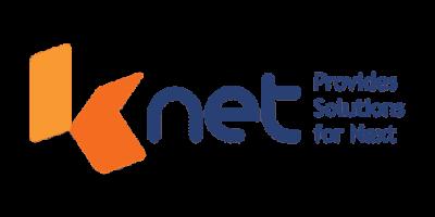 Knet Logo