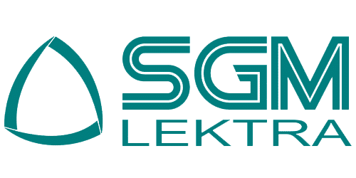 SGM Lektra