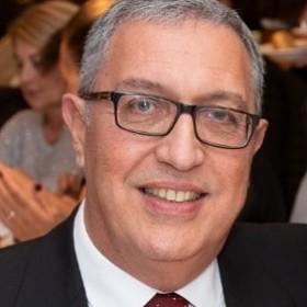 Joseph Bugeja2